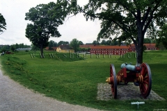 Danmark 2004