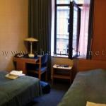 02-kobenhavn-hotel-ansgar-zimmer-211