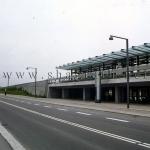 06-kobenhavn-bahnhof-links