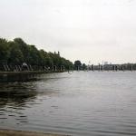 08-kobenhavn-park-links
