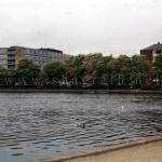 09-kobenhavn-park-rechts