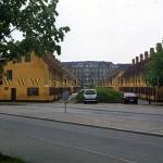10-kobenhavn-nyborg-links