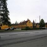 11-kobenhavn-nyborg-rechts