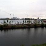 16-kobenhavn-kastell-hafenblick