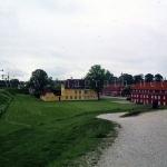 18-kobenhavn-kastell-hinterhof