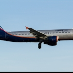 VP-BWE-Aeroflot-Russian-Airlines-Airbus-A320-200_PlanespottersNet_380910
